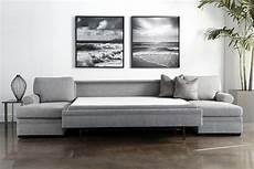 American Furniture Designs Panama Gaines Comfort Sleeper Amp Sofa Group Ladiff