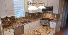 granite kitchen backsplash granite countertops by mogastone granite countertops and