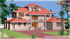 User Friendly Home Design Software Free Best User Friendly Home Design Software