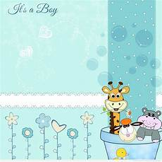 Baby Boy Designs Baby Background Wallpaper 53 Images