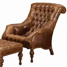 accent chair and ottoman wesley accent chairs and ottomans traditional
