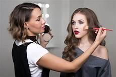 the diverse array of makeup artist