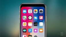 iphone x notch wallpaper don t like the iphone x notch here s 15 wallpapers that