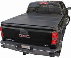 rugged liner folding tonneau cover