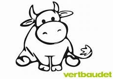 Malvorlage Lustige Kuh Malvorlage Kuh Vertbaudet