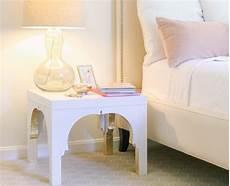 lada da comodino ikea tavolino ikea come usarlo in casa in 5 modi diversi