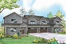 country house plans warrendale 60 036 associated designs