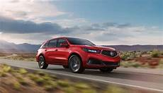 acura mdx new model 2020 everything you need to about the 2020 acura models