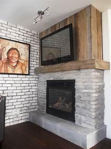 foyer bois bois d 233 coratif et demandes sp 233 ciales moulures smdt