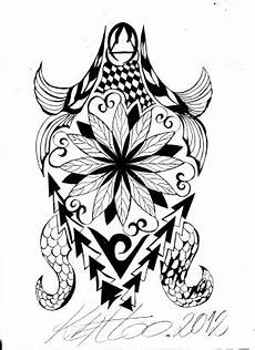 desenho tribais tattoyou