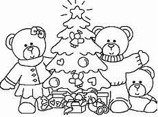 Malvorlagen Winter Weihnachten Pdf 265 Malvorlagen Ausmalbilder Winter Weihnachten Window