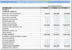 Excel Personal Cash Flow Template Printable Spreadsheet Free Printable Business Forms