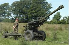 105mm Light Gun For Sale File Irish Army 105mm Light Gun Shoot Rdf 15 4110022946