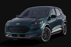 2020 Ford Escape Jalopnik by Ford Mustang On Flipboard By Aj