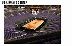Phoenix Suns Seating Chart Us Airways Phoenix Suns Ticket Central Backup The Official Site Of