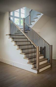 Stair Ideas Mission Style Staircase Railings Artistic Stairs