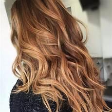 80 caramel hair color ideas for all tastes my new hairstyles