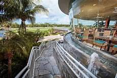 divi golf and resort reviews divi golf and resort 175 豢6豢3豢0豢