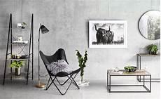 trend industrial furniture kmart
