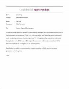 How To Make A Memo In Word Write A Memo In Word Online Word