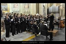 coro il gabbiano coro polifonico il gabbiano barletta puglia