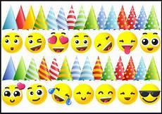birthday emoji copy and paste happy birthday emoji copy and paste hd wallpaper