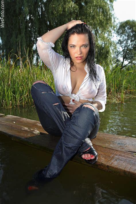 Sexy Austalian Women