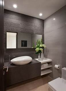 bathrooms decoration ideas 22 small bathroom design ideas blending functionality and