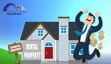 Rental Property Return On Investment Return On Investment Rental Property Memphis Buy And Hold
