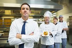 How To Get A Restaurant Job The Thrills And Of A Career In Restaurant Management