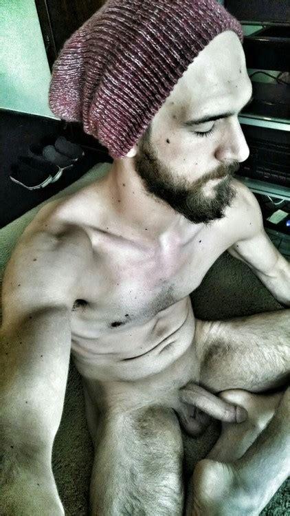 Hd Nackt Sexy Tapete