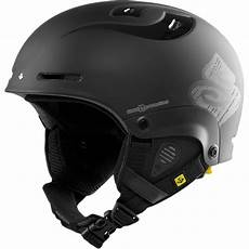 Sweet Protection Helmet Size Chart Sweet Protection Blaster Mips Helmet Kids Backcountry Com