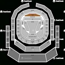 Adrienne Arsht Center Knight Concert Hall Seating Chart Arsht Center Seating Chart Lovely Maltz Jupiter Theatre