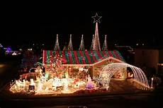 Lakewood Christmas Lights 12 Best Christmas Light Displays In Colorado 2016