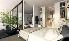 Studio Room Ideas Studio Apartment Interiors Inspiration Architecture Design
