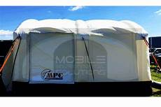 portable bedliner booth mobile environmental solutions