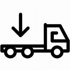transportation maco transportation