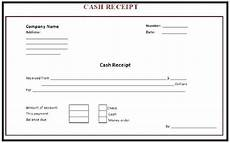 How To Make A Payment Receipt Free Printable Payment Receipts Create Cash Receipt Free
