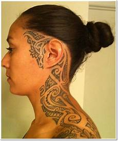 Tribal Female Designs Top 55 Tribal Designs For Men And Women