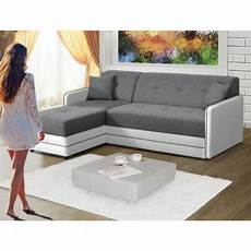 corner sofa bed artim r with storage and sleeping function
