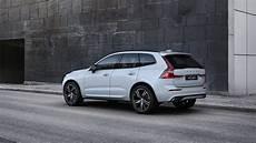 Volvo Xc60 2020 by 2020 Volvo Xc60 T5 Awd R Design 7415798 Capitol Motors