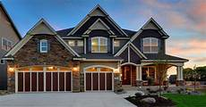 craftsman with 2 story great room 73342hs