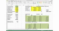 paycheck estimator 2020 georgia withholding tax tables 2017 www