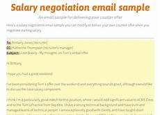 How To Negotiate A Job Offer How To Improve Your Salary Negotiation Skills Careercloud