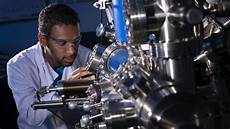 Examples Of Mechanical Engineering Five Reasons To Study Mechanical Engineering At Surrey