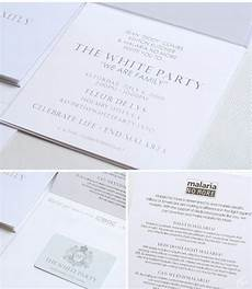 All White Party Invitations Templates White Party Invitation Cards With Images Party