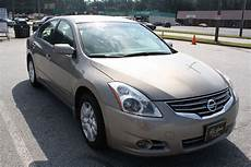 2012 Nissan Altima Sedan by 2012 Nissan Altima S 4d Sedan Diminished Value Car Appraisal