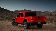 New Jeep Truck 2020 by 2020 Jeep Gladiator Photos Of New Wrangler Truck