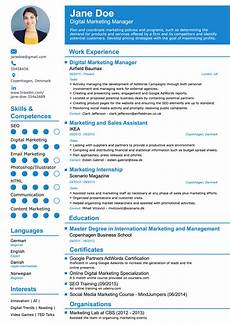 Free Online Resume Builder Template Advantages Of Resume Templates Resumetemplates Online