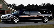 2019 cadillac hearse 2019 cadillac hearse car review car review